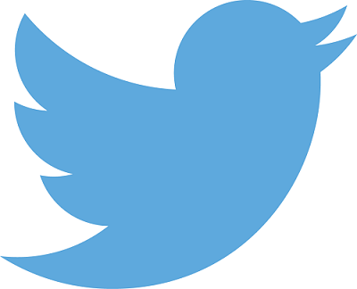 Twitter_Royer_Corp