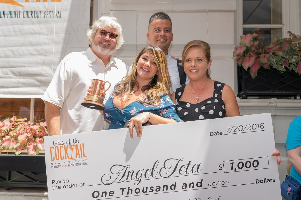 Angel_Teta_Traci_Ames_Tom_Seaver_Royer_Corporation_Tales_of_the_Cocktail_Official_Contest_Winner_.jpg