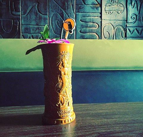 Royer Swizzle Sticks Mix JB Planter's Punch at the Jungle Bird.jpg