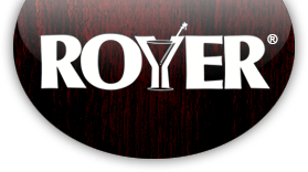 Royer_Corporation_Main_Logo