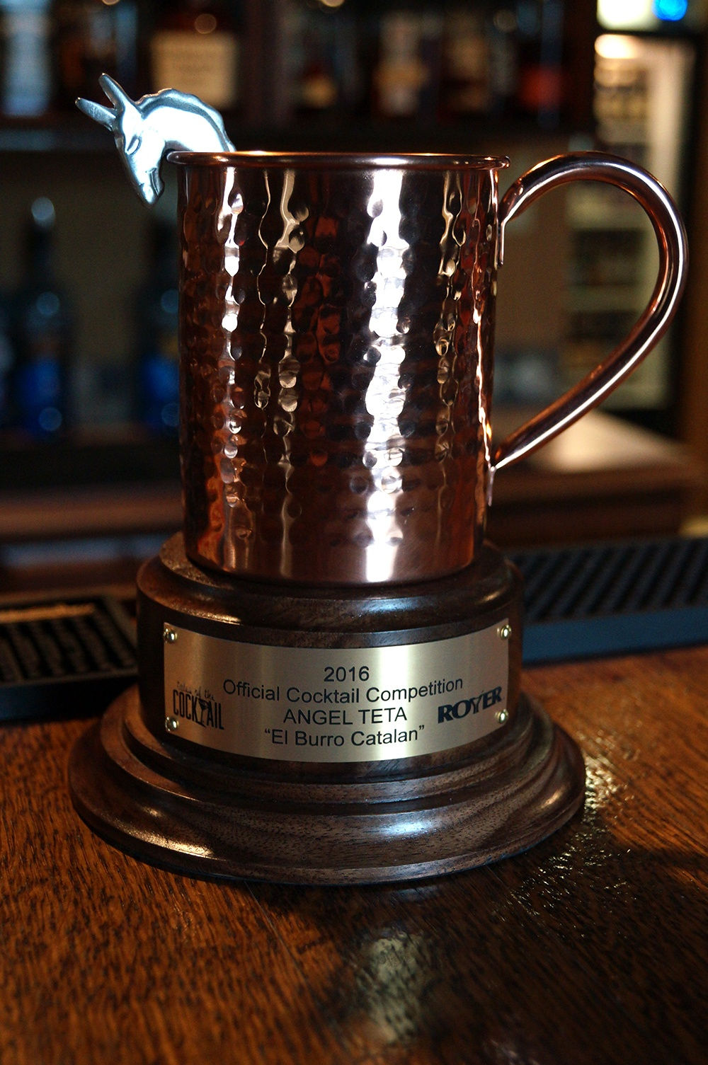 Royer_Corporation_Moscow_Mule_Trophy_With_Swizzle_Stick.jpg
