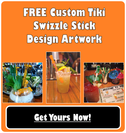Free_Custom_Tiki_Swizzle_Stick_Artwork