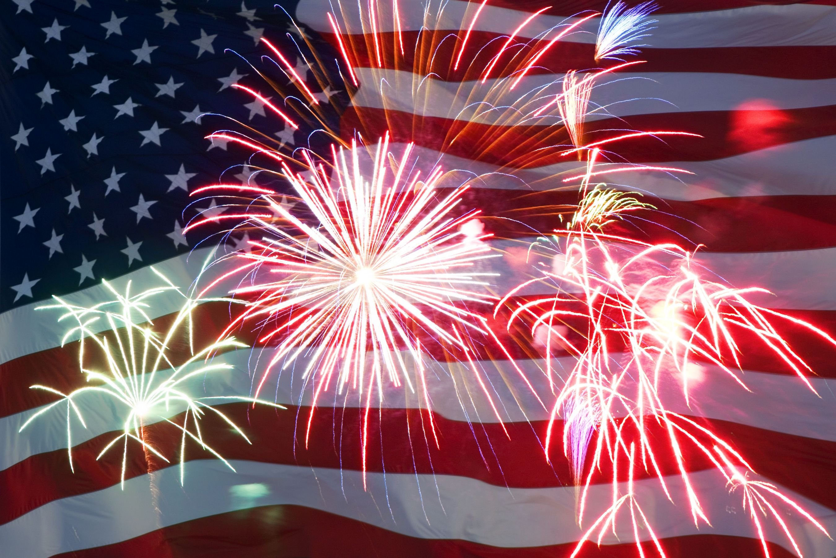 Increase Business At Your Bar/Restaurant During The July 4th Weekend