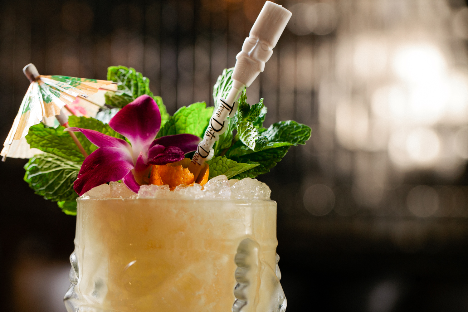 3 Simple Tips To Make Your Bar or Restaurant Memorable