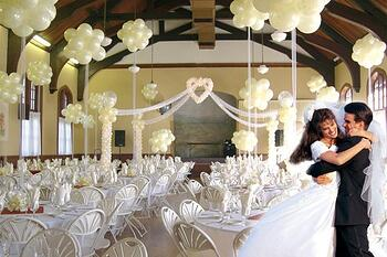 Wedding_Balloons_Ideas