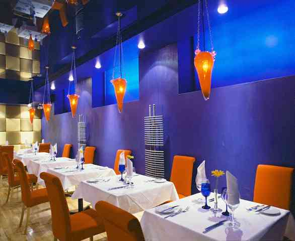 The Importance of Brand Consistency In The Restaurant Business