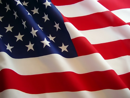 Benefits of Buying USA Made Promotional Products