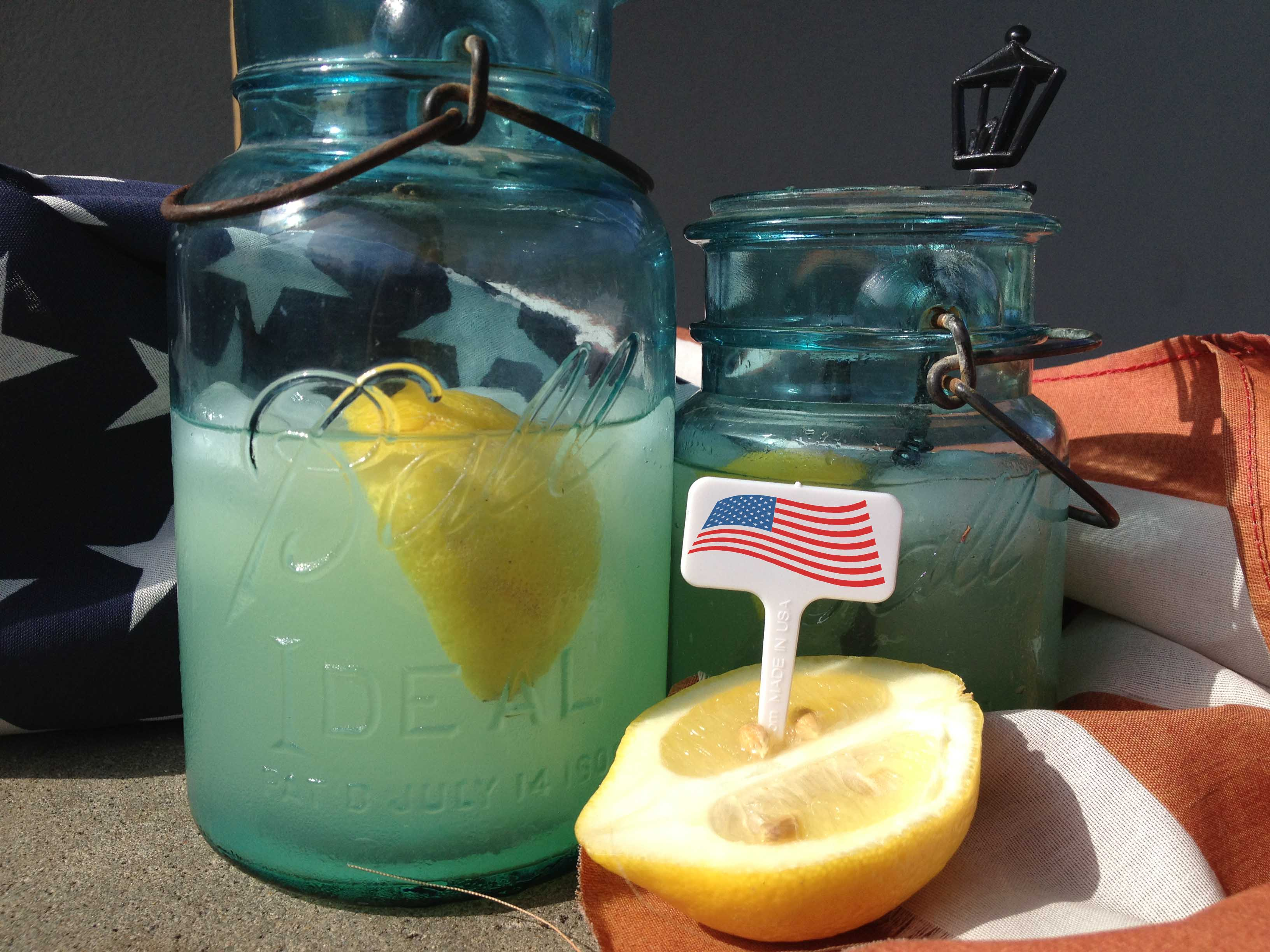 3 Memorial Day Promo Tips For Your Bar or Restaurant