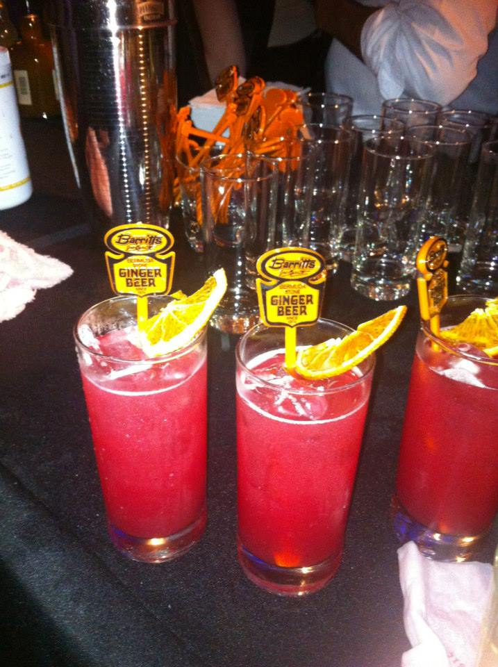 Branded_Cocktail_Stirrers_With_Logo.jpg