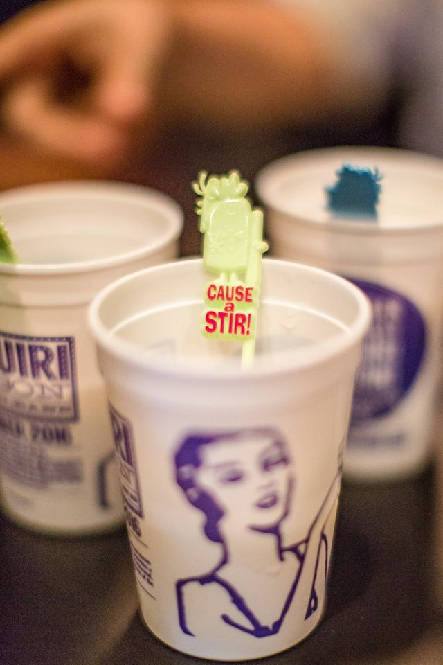 Cause_A_Stir_Daiquiri_Swizzle_Sticks-1.jpg