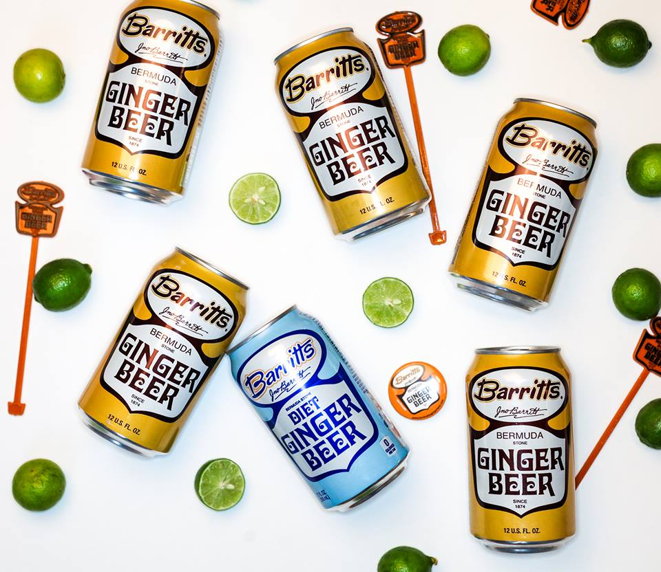 Custom_Cocktail_Stirrers_Barritts_Ginger_Beer.jpg