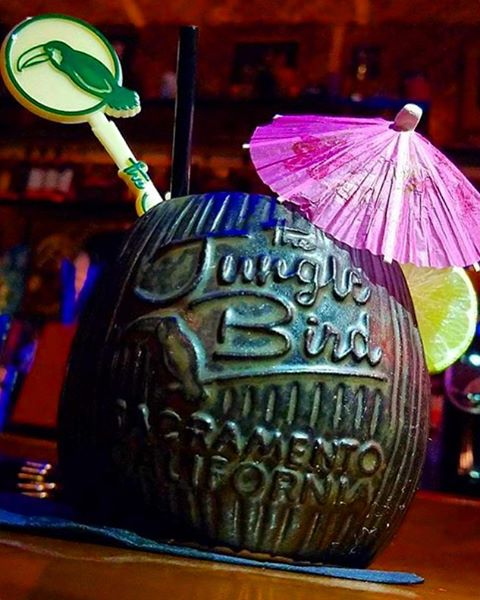 Drink Stirrers Customized For Tiki Drinks At The Jungle Bird.jpg