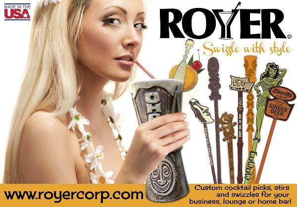 Drink_Stirrers_Swizzle_Sticks_With_Style_Royer_Corp.jpg