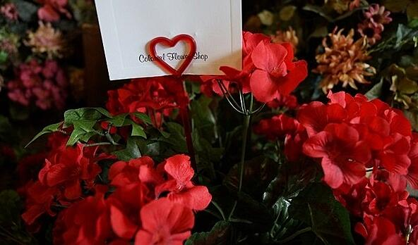 Floral_Card_Holder_Picks_Red_Heart-1.jpg