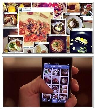 Instagram User Generated Content Restaurants-1.jpg