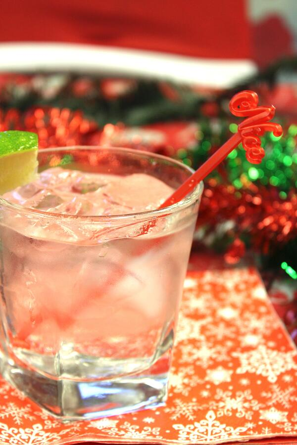Naughty Or Nice Stirrers Red.jpg