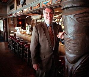 Peter Seely Trader Vics-1