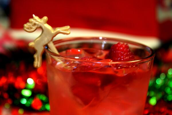 Reindeer Stirrers Christmas Swizzle Sticks Royer.jpg