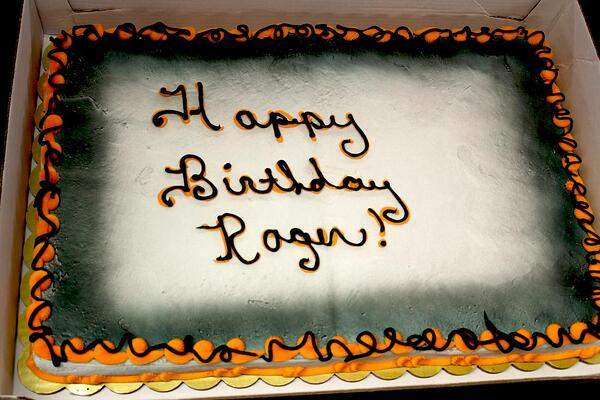 Royer Corporation Madison Indiana Birthday Celebration.jpg