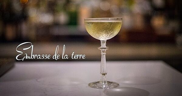 Royer_Corporation_Tales_of_The_Cocktail_Competition_Martini_Zachary_Faden_Embrasse_de_la_terre.jpg