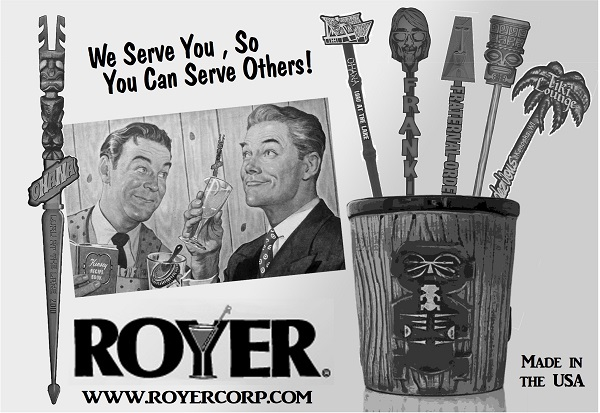 Royer_Personalized_Drink_Stirrers_Swizzle_Sticks_Cocktail_Pics.jpg