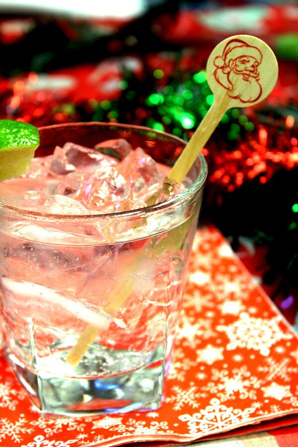 Santa Wooden Swizzle Sticks.jpg