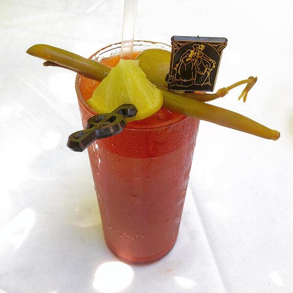 Swizzle Stick Royer Corporation Court of Two Sisters.jpg