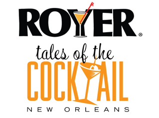 Tales_of_the_Cocktail_Royer_Corporation_Swizzle_Sticks_Stirrers.png