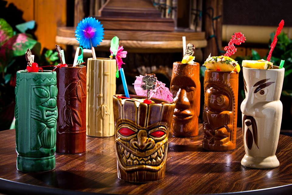 Tiki_Swizzle_Sticks_Drinks_Cocktails