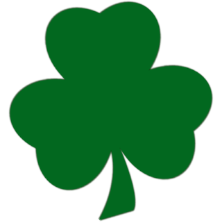 shamrock-transparent-background-4.png