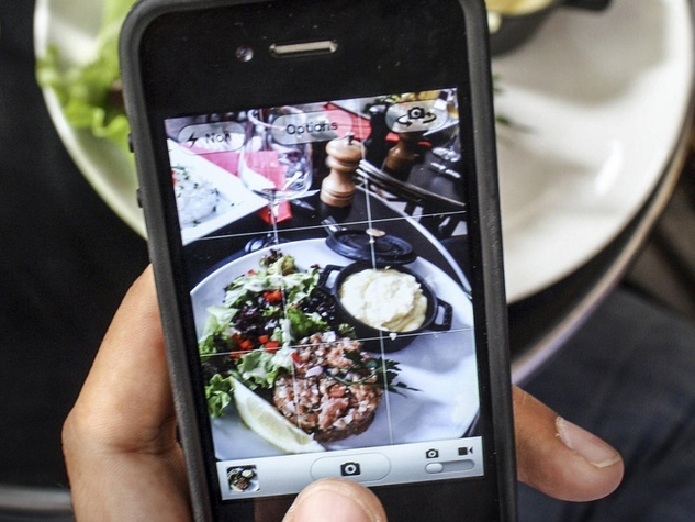 4 Ways For Restaurants To Leverage User-Generated Content