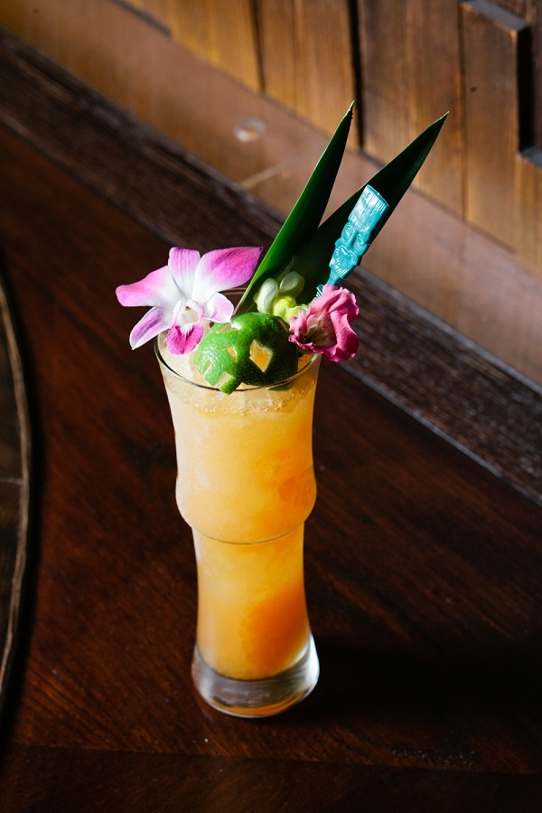 8 Reasons Why Custom Stirrers & Picks Are Valuable Marketing Assets For Bars & Restaurants