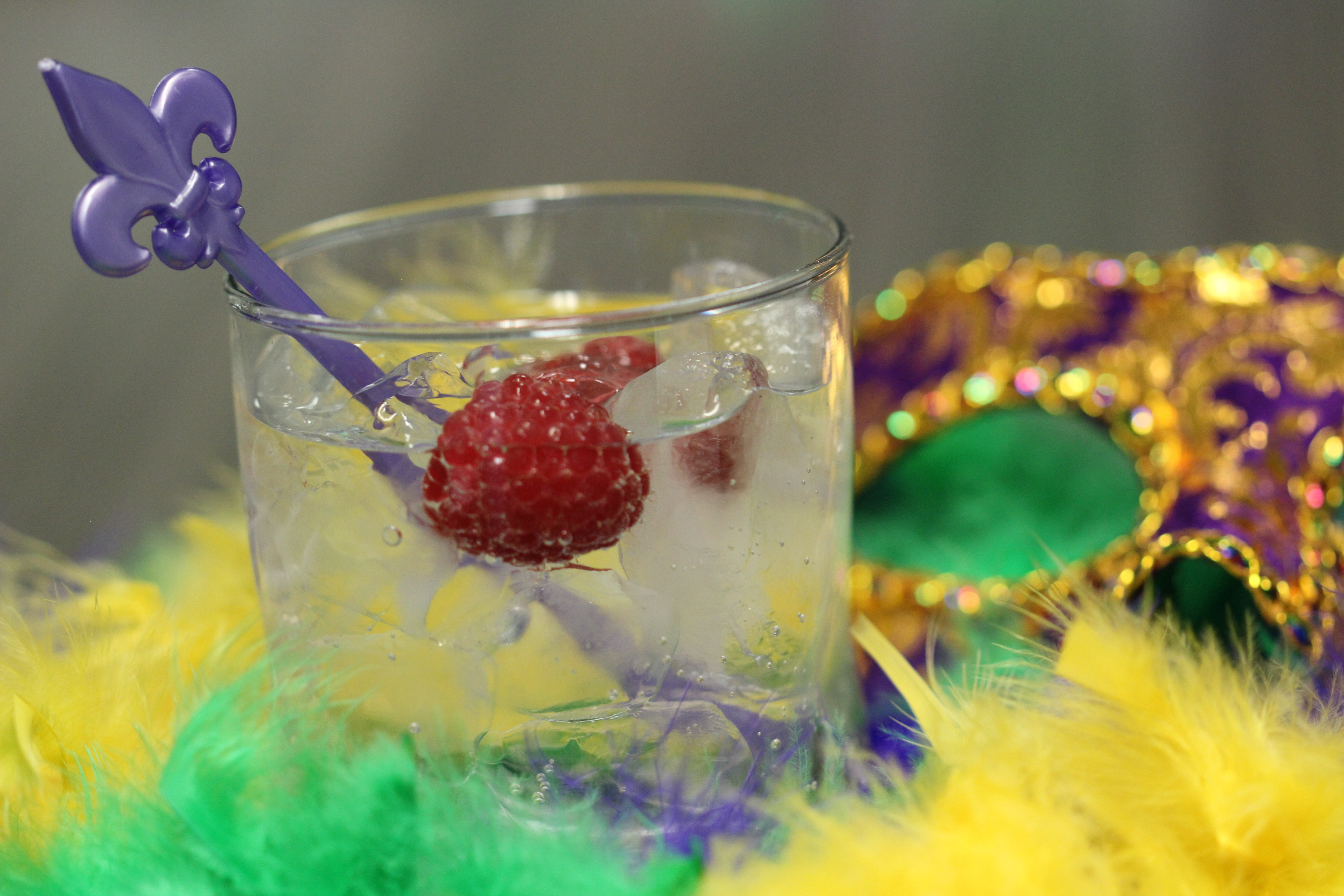 The Themes That Will Make Your Party The One To Remember!