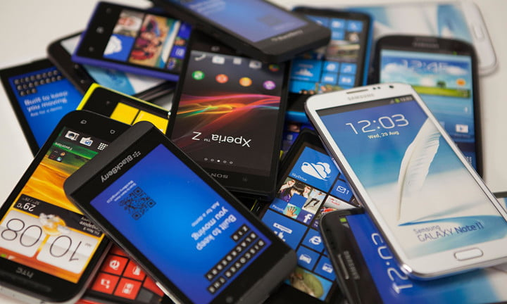 Why Smart Phones May Be The Best Marketing Tool For Your Restaurant