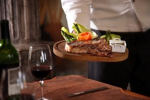3 Tips To Establish An Excellent Steakhouse Branding Strategy