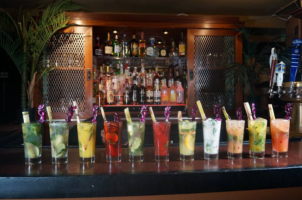5 Tips For A Successful Bar Or Restaurant Grand Opening