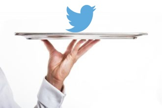 4 Quick Twitter Tips For Promoting Your Restaurant Business!